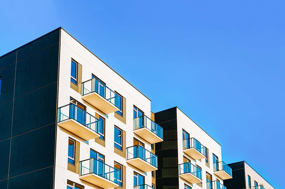 Fenchurch Law Property Risk