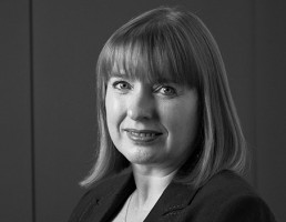 Fenchurch Law Joanna Grant