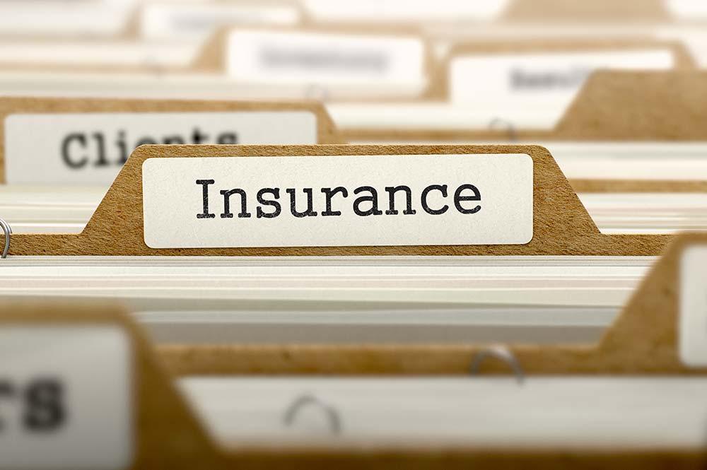 Fenchurch Law insurance