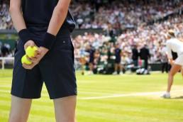 Fenchurch Law sport