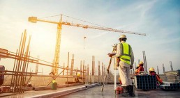 Fenchurch Law Construction Risks
