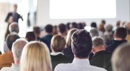 Fenchurch Law Seminars