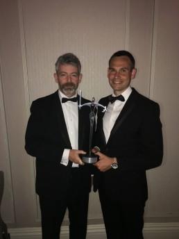Fenchurch Law awards